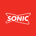Sonic Drive-In - Hialeah, Sonic Drive-In - Hialeah, Sonic Drive-In - Hialeah, 11900 Hialeah Gardens Blvd, Hialeah, FL, , american restaurant, Restaurant - American, burger, steak, fries, dessert, , restaurant American, restaurant, burger, noodle, Chinese, sushi, steak, coffee, espresso, latte, cuppa, flat white, pizza, sauce, tomato, fries, sandwich, chicken, fried