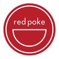 Red Poke - New York Red Poke - New York, Red Poke - New York, 600 9th Ave, New York, NY, , Korean restaurant, Restaurant - Korean, kimchi, chimaek, tofu stew, cibimbap, , Restaurant - Korean, Restaurant Korean kimchi, burger, noodle, Chinese, sushi, steak, coffee, espresso, latte, cuppa, flat white, pizza, sauce, tomato, fries, sandwich, chicken, fried