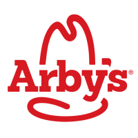 Arby's - Queens Arby's - Queens, Arbys - Queens, 69-16 Metropolitan Ave, Queens, NY, , fast food restaurant, Restaurant - Fast Food, great variety of fast foods, drinks, to go, , Restaurant Fast food mcdonalds macdonalds burger king taco bell wendys, burger, noodle, Chinese, sushi, steak, coffee, espresso, latte, cuppa, flat white, pizza, sauce, tomato, fries, sandwich, chicken, fried