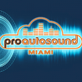 Pro Auto Sound Of Miami - Hialeah Pro Auto Sound Of Miami - Hialeah, Pro Auto Sound Of Miami - Hialeah, 7869 W 26th Ave, Hialeah, FL, 33016, Autoparts store, Retail - Auto Parts, auto parts, batteries, bumper to bumper, accessories, , /au/s/Auto, shopping, sport, Shopping, Stores, Store, Retail Construction Supply, Retail Party, Retail Food