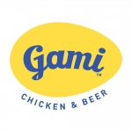 Gami Chicken & Beer - Melbourne Gami Chicken & Beer - Melbourne, Gami Chicken and Beer - Melbourne, Basement/26 King St, Melbourne, Victoria, , Korean restaurant, Restaurant - Korean, kimchi, chimaek, tofu stew, cibimbap, , Restaurant - Korean, Restaurant Korean kimchi, burger, noodle, Chinese, sushi, steak, coffee, espresso, latte, cuppa, flat white, pizza, sauce, tomato, fries, sandwich, chicken, fried