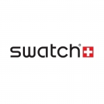 Swatch - Melbourne, Swatch - Melbourne, Swatch - Melbourne, 314-336 Bourke St, Melbourne, Victoria, , jewelry store, Retail - Jewelry, jewelry, silver, gold, gems, , shopping, Shopping, Stores, Store, Retail Construction Supply, Retail Party, Retail Food