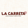 La Carreta - Hialeah, La Carreta - Hialeah, La Carreta - Hialeah, 5350 W 16th Ave, Hialeah, FL, , Cuban restaurant, Restaurant - Cuban, ropa vieja, arroz y frijoles, arroz con pollo, , restaurant, burger, noodle, Chinese, sushi, steak, coffee, espresso, latte, cuppa, flat white, pizza, sauce, tomato, fries, sandwich, chicken, fried