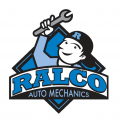 Ralco Auto Mechanics - Hialeah, Ralco Auto Mechanics - Hialeah, Ralco Auto Mechanics - Hialeah, 1150 Palm Ave, Hialeah, FL, , auto repair, Service - Auto repair, Auto, Repair, Brakes, Oil change, , /au/s/Auto, Services, grooming, stylist, plumb, electric, clean, groom, bath, sew, decorate, driver, uber
