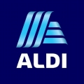 ALDI - Hialeah, ALDI - Hialeah, ALDI - Hialeah, 7800 W 33rd Ave Bay #2, Hialeah, FL, , grocery store, Retail - Grocery, fruits, beverage, meats, vegetables, paper products, , shopping, Shopping, Stores, Store, Retail Construction Supply, Retail Party, Retail Food