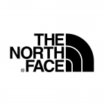 The North Face - Sydney, The North Face - Sydney, The North Face - Sydney, 1/130 Pitt St, Sydney, NSW, , clothing store, Retail - Clothes and Accessories, clothes, accessories, shoes, bags, , Retail Clothes and Accessories, shopping, Shopping, Stores, Store, Retail Construction Supply, Retail Party, Retail Food