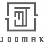 Joomak - Melbourne Joomak - Melbourne, Joomak - Melbourne, Basement, 407/409 Swanston St, Melbourne, Victoria, , Korean restaurant, Restaurant - Korean, kimchi, chimaek, tofu stew, cibimbap, , Restaurant - Korean, Restaurant Korean kimchi, burger, noodle, Chinese, sushi, steak, coffee, espresso, latte, cuppa, flat white, pizza, sauce, tomato, fries, sandwich, chicken, fried