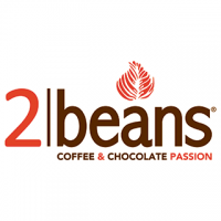 2beans - New York 2beans - New York, 2beans - New York, 100 Park Ave, New York, NY, , Cafe, Restaurant - Cafe Diner Deli Coffee, coffee, sandwich, home fries, biscuits, , Restaurant Cafe Diner Deli Coffee, burger, noodle, Chinese, sushi, steak, coffee, espresso, latte, cuppa, flat white, pizza, sauce, tomato, fries, sandwich, chicken, fried