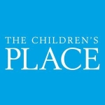 The Children's Place Outlet - Orlando, The Children's Place Outlet - Orlando, The Childrens Place Outlet - Orlando, 4967 International Drive, Orlando, Florida, Orange County, clothing store, Retail - Clothes and Accessories, clothes, accessories, shoes, bags, , Retail Clothes and Accessories, shopping, Shopping, Stores, Store, Retail Construction Supply, Retail Party, Retail Food