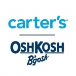Oshkosh Carter - Lahore Oshkosh Carter - Lahore, Oshkosh Carter - Lahore, Packages Mall, Walton Road, Nishter Town, Lahore, Punjab, Nishter Town, clothing store, Retail - Clothes and Accessories, clothes, accessories, shoes, bags, , Retail Clothes and Accessories, shopping, Shopping, Stores, Store, Retail Construction Supply, Retail Party, Retail Food