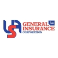 USA General Insurance Corporation - Tamiami, USA General Insurance Corporation - Tamiami, USA General Insurance Corporation - Tamiami, 13631 SW 26th St, Miami, FL, , insurance, Service - Insurance, car, auto, home, health, medical, life, , auto, finance, Services, grooming, stylist, plumb, electric, clean, groom, bath, sew, decorate, driver, uber