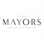 Mayors Jewelers - Boca Raton Mayors Jewelers - Boca Raton, Mayors Jewelers - Boca Raton, 6000 Glades Rd, Boca Raton, FL, Monroe, jewelry store, Retail - Jewelry, jewelry, silver, gold, gems, , shopping, Shopping, Stores, Store, Retail Construction Supply, Retail Party, Retail Food