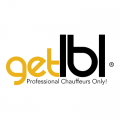 GETLBL - Tamiami GETLBL - Tamiami, GETLBL - Tamiami, 1502 SW 142nd Ave, Miami, FL, , auto rental, Retail - Auto Rental, lease, rent, car, truck, , auto, shopping, travel, Shopping, Stores, Store, Retail Construction Supply, Retail Party, Retail Food