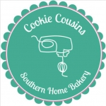 Cookie Cousins Cookie Cousins, Cookie Cousins, 2322 Edgewater Drive, Orlando, Florida, Orange County, bakery, Retail - Bakery, baked goods, cakes, cookies, breads, , shopping, Shopping, Stores, Store, Retail Construction Supply, Retail Party, Retail Food