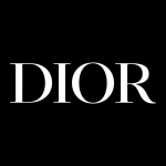 Dior - Boca Raton Dior - Boca Raton, Dior - Boca Raton, 5800 Florida 808, Boca Raton, Florida, Palm Beach County, clothing store, Retail - Clothes and Accessories, clothes, accessories, shoes, bags, , Retail Clothes and Accessories, shopping, Shopping, Stores, Store, Retail Construction Supply, Retail Party, Retail Food