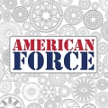 American Force Wheels - Hialeah American Force Wheels - Hialeah, American Force Wheels - Hialeah, 2310 W 76th St, Hialeah, FL, , Autoparts store, Retail - Auto Parts, auto parts, batteries, bumper to bumper, accessories, , /au/s/Auto, shopping, sport, Shopping, Stores, Store, Retail Construction Supply, Retail Party, Retail Food