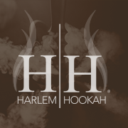 Harlem Hookah - New York Harlem Hookah - New York, Harlem Hookah - New York, 381 Malcolm X Blvd, New York, NY, , tavern, Restaurant - Tavern Bar Pub, finger food, burger, fries, soup, sandwich, , restaurant, burger, noodle, Chinese, sushi, steak, coffee, espresso, latte, cuppa, flat white, pizza, sauce, tomato, fries, sandwich, chicken, fried