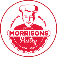 Morrisons Pastry Corporation - Queens Morrisons Pastry Corporation - Queens, Morrisons Pastry Corporation - Queens, 4901 Maspeth Ave, Queens, NY, , bakery, Retail - Bakery, baked goods, cakes, cookies, breads, , shopping, Shopping, Stores, Store, Retail Construction Supply, Retail Party, Retail Food