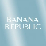 Banana Republic Banana Republic, Banana Republic, 6000 Glades Road, Boca Raton, Florida, Palm Beach County, clothing store, Retail - Clothes and Accessories, clothes, accessories, shoes, bags, , Retail Clothes and Accessories, shopping, Shopping, Stores, Store, Retail Construction Supply, Retail Party, Retail Food