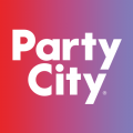Party City - Hialeah, Party City - Hialeah, Party City - Hialeah, 11860 Hialeah Gardens Blvd, Hialeah, FL, , Party supply store, Retail - Party, balloons, costumes, birthday, party supplies, , shopping, Shopping, Stores, Store, Retail Construction Supply, Retail Party, Retail Food