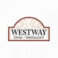 Westway Diner - New York Westway Diner - New York, Westway Diner - New York, 614 9th Ave, New York, NY, , american restaurant, Restaurant - American, burger, steak, fries, dessert, , restaurant American, restaurant, burger, noodle, Chinese, sushi, steak, coffee, espresso, latte, cuppa, flat white, pizza, sauce, tomato, fries, sandwich, chicken, fried