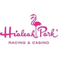 Hialeah Park Racing & Casino - Hialeah, Hialeah Park Racing & Casino - Hialeah, Hialeah Park Racing and Casino - Hialeah, 2200 E 4th Ave, Hialeah, FL, , casino, Activity - Casino Gaming Gambling, Slots, Gambling, blackjack, 21, , Activity Casino Gaming Gambling, restaurant, shopping, sport, travel, Activities, fishing, skiing, flying, ballooning, swimming, golfing, shooting, hiking, racing, golfing