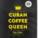 Cuban Coffee Queen - Key West Cuban Coffee Queen - Key West, Cuban Coffee Queen - Key West, 284 Margaret St, Key West, FL, Monroe, Cafe, Restaurant - Cafe Diner Deli Coffee, coffee, sandwich, home fries, biscuits, , Restaurant Cafe Diner Deli Coffee, burger, noodle, Chinese, sushi, steak, coffee, espresso, latte, cuppa, flat white, pizza, sauce, tomato, fries, sandwich, chicken, fried