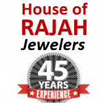 House of Rajah Jewelers - Charlotte Amalie House of Rajah Jewelers - Charlotte Amalie, House of Rajah Jewelers - Charlotte Amalie, 5332 Raadets Gade #19, Charlotte Amalie, USVI, VI, jewelry store, Retail - Jewelry, jewelry, silver, gold, gems, , shopping, Shopping, Stores, Store, Retail Construction Supply, Retail Party, Retail Food