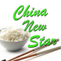 China New Star - Brooklyn China New Star - Brooklyn, China New Star - Brooklyn, 2212 Flatbush Ave, Brooklyn, NY, , Chinese restaurant, Restaurant - Chinese, dumpling, sweet and sour, wonton, chow mein, , /us/s/Restaurant Chinese, chinese food, china garden, china, chinese, dinner, lunch, hot pot, burger, noodle, Chinese, sushi, steak, coffee, espresso, latte, cuppa, flat white, pizza, sauce, tomato, fries, sandwich, chicken, fried