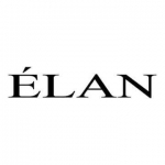 Elan - Lahore Elan - Lahore, Elan - Lahore, 13 Zanjani Rd, Main Market,, Lahore, Punjab, , clothing store, Retail - Clothes and Accessories, clothes, accessories, shoes, bags, , Retail Clothes and Accessories, shopping, Shopping, Stores, Store, Retail Construction Supply, Retail Party, Retail Food