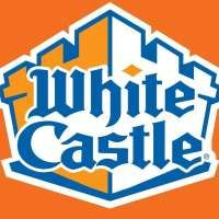 White Castle - Brooklyn White Castle - Brooklyn, White Castle - Brooklyn, 900 Granville Payne Ave, Brooklyn, NY, , fast food restaurant, Restaurant - Fast Food, great variety of fast foods, drinks, to go, , Restaurant Fast food mcdonalds macdonalds burger king taco bell wendys, burger, noodle, Chinese, sushi, steak, coffee, espresso, latte, cuppa, flat white, pizza, sauce, tomato, fries, sandwich, chicken, fried