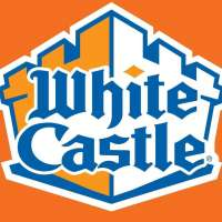 White Castle - The Bronx White Castle - The Bronx, White Castle - The Bronx, 1677 Bruckner Blvd, The Bronx, NY, , fast food restaurant, Restaurant - Fast Food, great variety of fast foods, drinks, to go, , Restaurant Fast food mcdonalds macdonalds burger king taco bell wendys, burger, noodle, Chinese, sushi, steak, coffee, espresso, latte, cuppa, flat white, pizza, sauce, tomato, fries, sandwich, chicken, fried