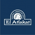 El Atlakat El Atlakat, El Atlakat, 9425 SW 40th St, Miami, FL, , Latino restaurant, Restaurant - Latin American, arepas, tacos, guacamole, chimichurri, horchata,, , restaurant, burger, noodle, Chinese, sushi, steak, coffee, espresso, latte, cuppa, flat white, pizza, sauce, tomato, fries, sandwich, chicken, fried