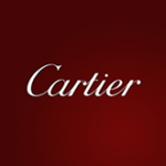 Cartier - Boca Raton Cartier - Boca Raton, Cartier - Boca Raton, 6000 Glades Road, Boca Raton, Florida, Palm Beach County, jewelry store, Retail - Jewelry, jewelry, silver, gold, gems, , shopping, Shopping, Stores, Store, Retail Construction Supply, Retail Party, Retail Food