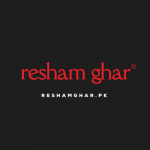 RESHAM GHAR - Lahore, RESHAM GHAR - Lahore, RESHAM GHAR - Lahore, Shop # 4, 23 C-1, M.M.Alam Road Opp KFC، Block C1 Block C 1 Gulberg III, Lahore, Punjab 54500, Pakistan, Lahore, Punjab, , clothing store, Retail - Clothes and Accessories, clothes, accessories, shoes, bags, , Retail Clothes and Accessories, shopping, Shopping, Stores, Store, Retail Construction Supply, Retail Party, Retail Food