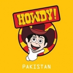 Howdy - Lahore Howdy - Lahore, Howdy - Lahore, 45 L MM Alam Rd, Block L Gulberg 2, Lahore, Punjab, Gulberg II, Pakistan restaurant, Restaurant - Pakistan, restaurant, Pakistani, food, halal, karahi, baryani, , restaurant, Pakistan, Lahore, food, Pakistani, karahi, baryani, burger, noodle, Chinese, sushi, steak, coffee, espresso, latte, cuppa, flat white, pizza, sauce, tomato, fries, sandwich, chicken, fried