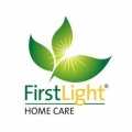 Light Home Care - Miami, Light Home Care - Miami, Light Home Care - Miami, 175 Fontainebleau Blvd,, Miami, FL, , care giver, Service - Care Giver, care giver, companion, helper, , care giver, companion, nurse, Services, grooming, stylist, plumb, electric, clean, groom, bath, sew, decorate, driver, uber