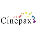 Cinepax - Lahore, Cinepax - Lahore, Cinepax - Lahore, 2nd Floor, Fortress Square Shopping Mall، Saddar Town, Lahore, Punjab, Saddar Town, Theatre, Place - Theatre, show, movie, play, concert, opera, , venue, theater, show, play, music, live, movie, places, stadium, ball field, venue, stage, theatre, casino, park, river, festival, beach