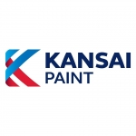 Kansai Paint Pvt. Ltd. - Lahore Kansai Paint Pvt. Ltd. - Lahore, Kansai Paint Pvt. Ltd. - Lahore, Sundar Industrial Estate, Lahore, Punjab, Kasur, pain and wallpaper store, Retail - Paint Wallpaper, paint, wallpaper, stain, waterproofing, , Retail Paint Wallpaper, shopping, Shopping, Stores, Store, Retail Construction Supply, Retail Party, Retail Food