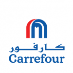 Carrefour - Lahore Carrefour - Lahore, Carrefour - Lahore, Water Treatment Plant, Nishter Town, Lahore, Punjab, Pakistan, shopping mall, Place - Mall Shopping Center, shopping, browsing, purchasing, eating, , food court, restaurant, shopping, spa, salon, places, stadium, ball field, venue, stage, theatre, casino, park, river, festival, beach