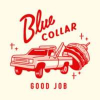 Blue Collar - Brooklyn Blue Collar - Brooklyn, Blue Collar - Brooklyn, 160 Havemeyer St, Brooklyn, NY, , fast food restaurant, Restaurant - Fast Food, great variety of fast foods, drinks, to go, , Restaurant Fast food mcdonalds macdonalds burger king taco bell wendys, burger, noodle, Chinese, sushi, steak, coffee, espresso, latte, cuppa, flat white, pizza, sauce, tomato, fries, sandwich, chicken, fried