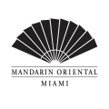 Mandarin Oriental, Miami - Miami, Mandarin Oriental, Miami - Miami, Mandarin Oriental, Miami - Miami, 500 Brickell Key Dr,, Miami, FL, , hotel, Lodging - Hotel, parking, lodging, restaurant, , restaurant, salon, travel, lodging, rooms, pool, hotel, motel, apartment, condo, bed and breakfast, B&B, rental, penthouse, resort