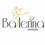 Ballerina Jewelers - St. Thomas Ballerina Jewelers - St. Thomas, Ballerina Jewelers - St. Thomas, 5180 Dronningens Gade Ste. 3, St. Thomas, Virgin Islands, VI, jewelry store, Retail - Jewelry, jewelry, silver, gold, gems, , shopping, Shopping, Stores, Store, Retail Construction Supply, Retail Party, Retail Food