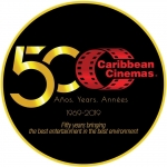 Caribbean Cinemas - St Croix Caribbean Cinemas - St Croix, Caribbean Cinemas - St Croix, Sunny Isle Shopping Mall, Pepper Tree Rd, Diamond, St Croix, USVI, , Theatre, Place - Theatre, show, movie, play, concert, opera, , venue, theater, show, play, music, live, movie, places, stadium, ball field, venue, stage, theatre, casino, park, river, festival, beach