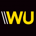 Western Union - Hialeah Western Union - Hialeah, Western Union - Hialeah, 1095 E 4th Ave a, Hialeah, FL, , Money Transfer, Finance - Money Transfer, electronic funds transfer, for business, for private clients, , Finance Money Transfer, Finance - Money Transfer, money, mortgage, trading, stocks, bitcoin, crypto, exchange, loan