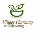 Village Pharmacy & Compounding, Village Pharmacy & Compounding, Village Pharmacy and Compounding, 8008 SW 81st Dr, Miami, FL, , pharmacy, Retail - Pharmacy, health, wellness, beauty products, , shopping, Shopping, Stores, Store, Retail Construction Supply, Retail Party, Retail Food