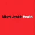 Miami Jewish Health - Miami Miami Jewish Health - Miami, Miami Jewish Health - Miami, 5200 NE 2nd Ave,, Miami, FL, , Physicians Group, Medical - Physicians Group, doctors, physicians, MD, , doctor, group, clinic, hospital, disease, sick, heal, test, biopsy, cancer, diabetes, wound, broken, bones, organs, foot, back, eye, ear nose throat, pancreas, teeth