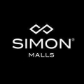 The Falls - Simon Mall, The Falls - Simon Mall, The Falls - Simon Mall, 8888 SW 136th St, Miami, FL, , shopping mall, Place - Mall Shopping Center, shopping, browsing, purchasing, eating, , food court, restaurant, shopping, spa, salon, places, stadium, ball field, venue, stage, theatre, casino, park, river, festival, beach