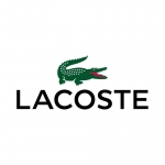 Lacoste - Sydney, Lacoste - Sydney, Lacoste - Sydney, 130 Pitt St, Sydney, NSW, , clothing store, Retail - Clothes and Accessories, clothes, accessories, shoes, bags, , Retail Clothes and Accessories, shopping, Shopping, Stores, Store, Retail Construction Supply, Retail Party, Retail Food
