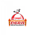 Dera Restaurant - Lahore Dera Restaurant - Lahore, Dera Restaurant - Lahore, Gaddafi Rd، Gaddafi Stadium، Block E2 Block E 2 Gulberg III,, Lahore, Punjab, , Pakistan restaurant, Restaurant - Pakistan, restaurant, Pakistani, food, halal, karahi, baryani, , restaurant, Pakistan, Lahore, food, Pakistani, karahi, baryani, burger, noodle, Chinese, sushi, steak, coffee, espresso, latte, cuppa, flat white, pizza, sauce, tomato, fries, sandwich, chicken, fried